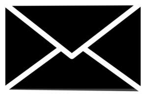 email-icon-md