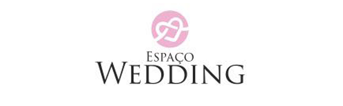 espaco-wedding-inauguracao-vitoria