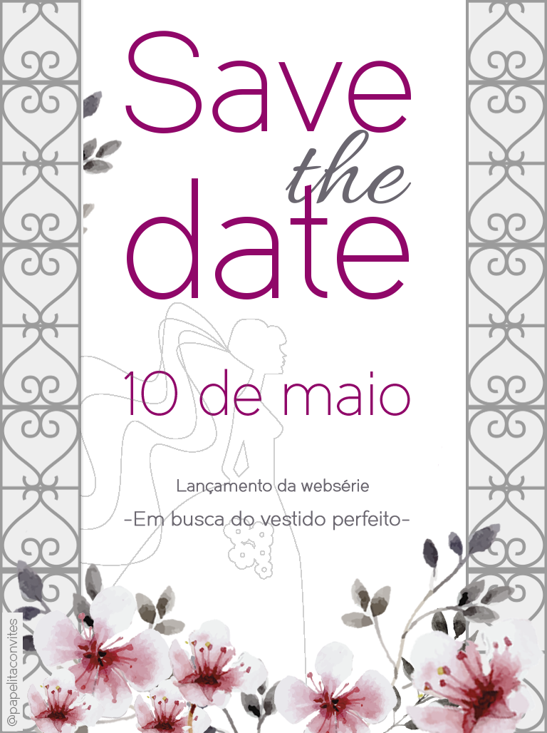 convite-save-the-date-nayara-tognere